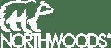 logo-northwoods-white