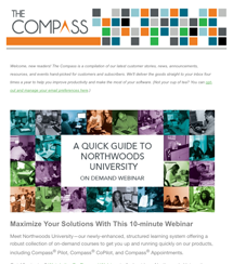 Compass Newsletter September 2017