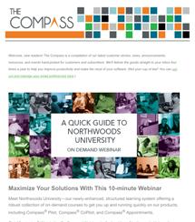 Compass Newsletter September 2017