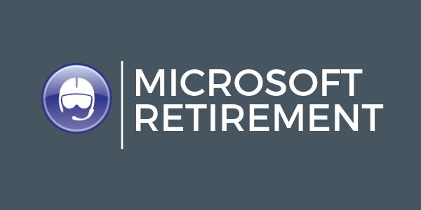 Compass Q1 Feature-Microsoft Retirement (1)