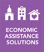 Economic Assistance Solutions