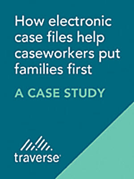 Mesa County Case Study
