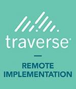Remote Implementation