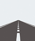 Economic Assistance Technology Roadmap