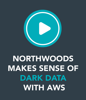 Dark Data Webinar