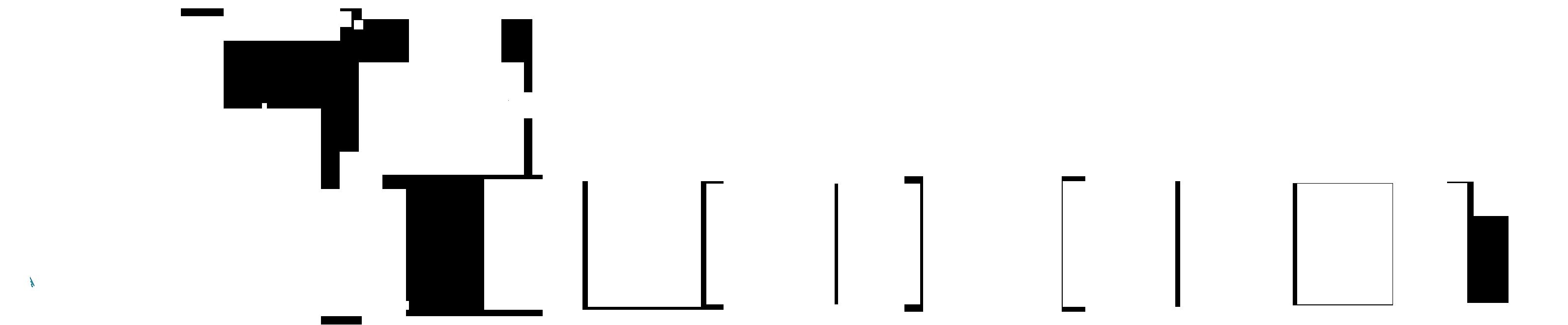 Northwoods-LogoHorizontal-White