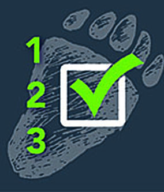 Onboarding Checklist Blog