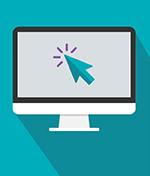 Updated Customer Portal