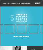 business-brief-5-hurdles.png