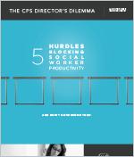 business-brief-5-hurdles.png