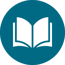 Research-Library-Icon