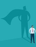 How California IT Leaders Can Be Super Heroes to HHS