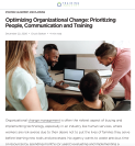 2020-12-TrainingIndustry-News-Thumbnail